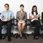 Trouver un travail au Qatar
