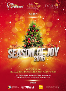 season of joy2