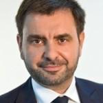 Successions internationales : les français résidant dans le Golfe