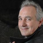 Jacques Ferrandez, un amoureux du goût, au salon du livre