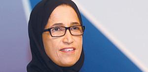 Hessa-al-Jaber