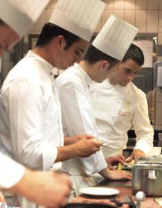 La-gastronomie-francaise-au-patrimoine-mondial-de-l-Unesco