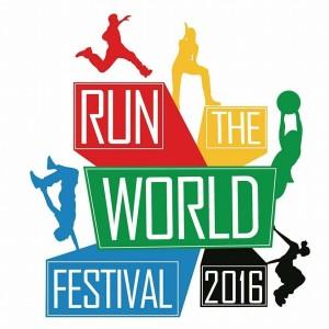 Run the world festival 2016