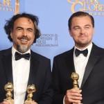 The Revenant, prix du meilleur film, sur les écrans