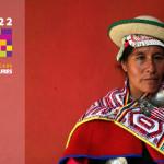 Ouverture du festival de la diversité culturelle