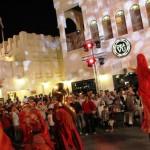 Deux festivals d'hiver et de nombreux évènements