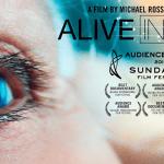 Alive inside : l'émotion de la musique en mémoire