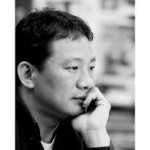 Lee Lee Nam donne vie aux chefs d'œuvres