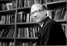 Professeur John P. Lehoczky