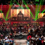 Video Games live, pour les amoureux de musique et de jeux vidéo