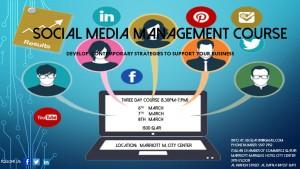 médias sociaux2