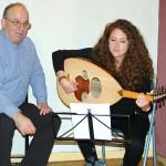 Ouverture des inscriptions à la Qatar Music Academy