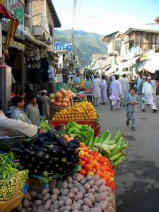 pakistani bazar 3