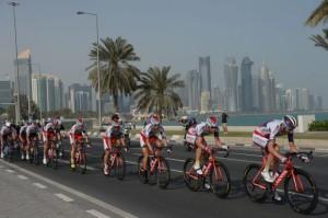 tour qatar