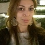 « Doha mamans et futures mamans » un espace pour parler de la santé féminine