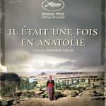 Qumra 2016 : festival du cinéma