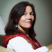 Lydia Kuniholm