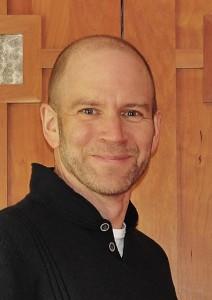 Matthew Mulford
