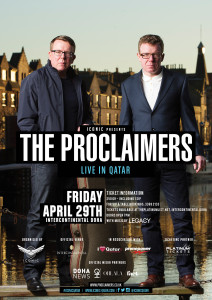 The-Proclaimers-Flyer-Web-3-2