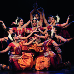 Festival indien : A passage to India