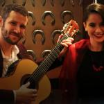 Tango et chansons argentines pour le bicentenaire