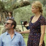 """""""Un homme à la hauteur"""", un film français sur nos écrans"""