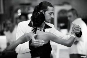 4e-festival-tango