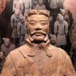 Le MIA expose les trésors de la Chine