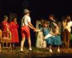atelier-theatre-enfants