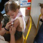 Le Qatar lance sa campagne nationale de vaccination gratuite