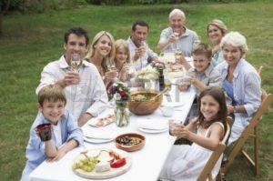 family-picnic3