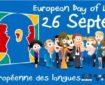 journee-europeenne-des-langues