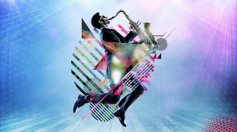 3e-festival-jazz-europeen-katara