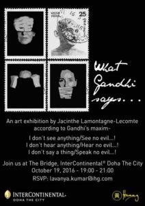 jacinthe-lamontagne-lecomte3