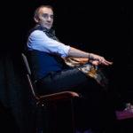 L'humoriste Elie Semoun arrive à Doha avec son nouveau spectacle