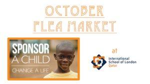 flea-market-sponsor-a-child