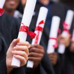 Nouvelles procédures de légalisation des diplômes et équivalence