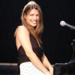 Maria Ana Bobone porte le fado et la saudade au cœur de Doha