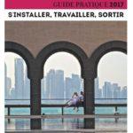 Guide-qatar-2017
