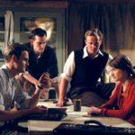 Un festival du film allemand entièrement gratuit