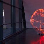 Doha et des capitales du monde entier participent à la Nuit des idées