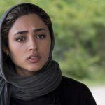 Qumra s'ouvre en présence d'Asghar Farhadi, récemment oscarisé