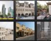 Building Doha