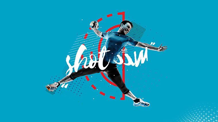 Katar sport day