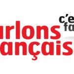 Un MOOC gratuit pour apprendre le français