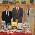 don livres canada - IFQ