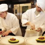 Goût de France 2017 : Dix restaurants participent à Doha