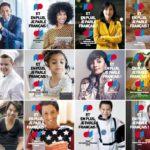 Grand concours photo : « Et en plus je parle français »