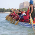 Qatar-dragon-boat-festival