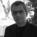 Ali Behdad